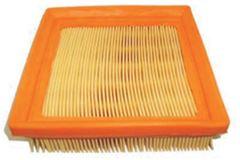 FILTRO AR BROS125/150/POP100/FAN150-09