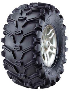 PNEU 24/8-12TL K299 ATV DIANT.