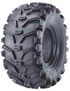 PNEU 25/8-12TL K299 ATV DIANT.