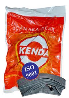 CAMARA KA-18(250/275/300/90X18)